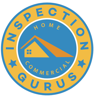 Home Inspection Gurus